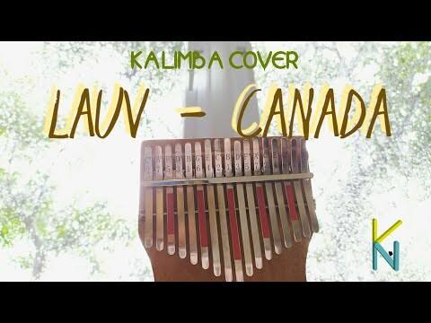 LAUV - Canada