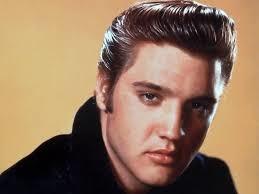 Elvis Presley - Are You Lonesome Tonight Tabs+Lyrics (Easy)