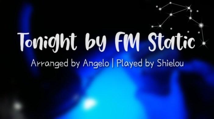 Tonight - FM Static