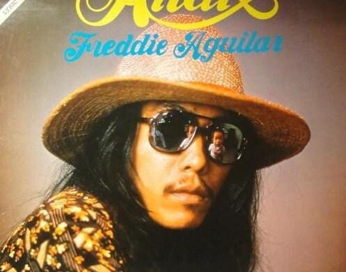 Anak - Freddie Aguilar