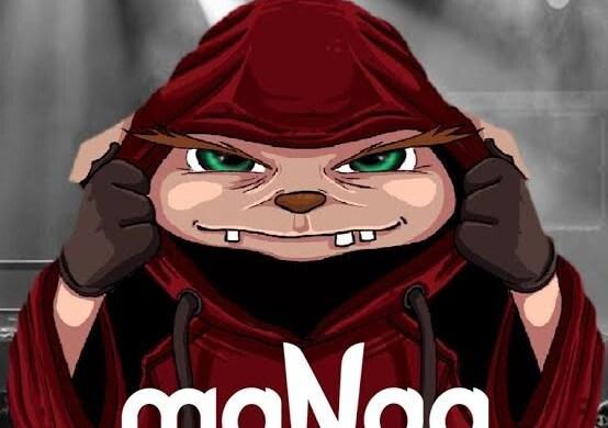 maNga - Bir Kadın Çizeceksin