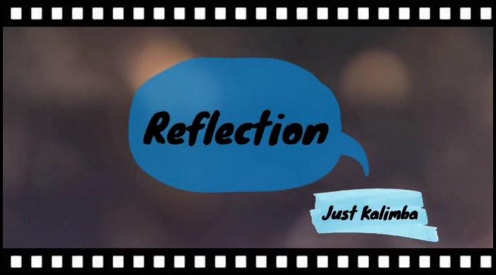Reflection (Mulan OST)