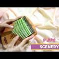 Scenery - V BTS