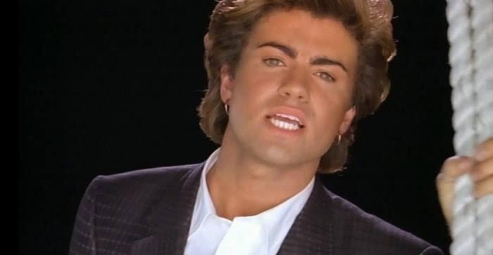 Careless Whisper (George Michael) for Beginner