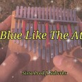 Eyes Blue Like The Atlantic - Sista Prod