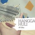 Hanggang Sa Huli by SB19
