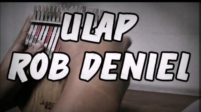 ULAP - ROB DENIEL
