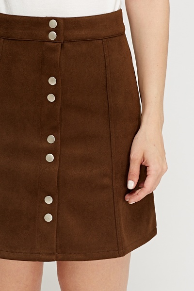 button-up-suedette-skirt-66897-3