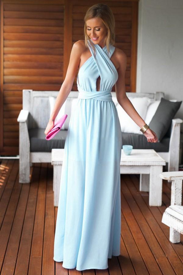 -dress-lc60138-1