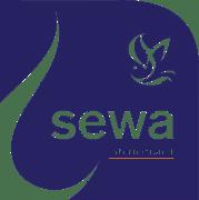 Sewa International