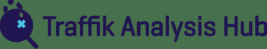 Traffik-Analysis-Hub