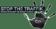 Traffik Analysis Hub