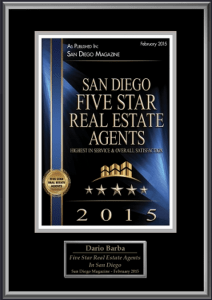 2015-top-real-estate-agent
