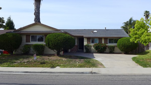 H-st-for-rent-91913-1