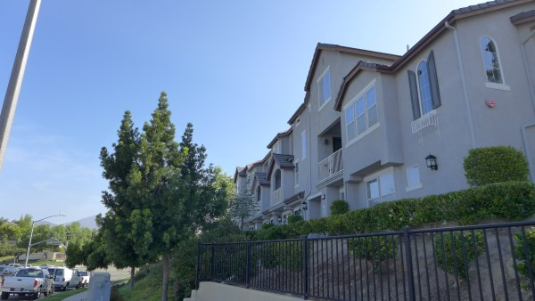 For-Sale-Eastlake-1