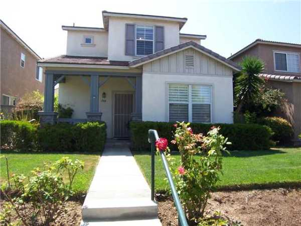 1544-Otay-Ranch-For-rent-1