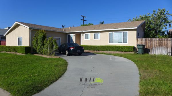 861-Ash-For-Rent-1