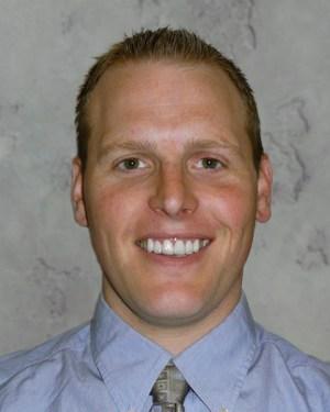 Dr. Eastham - Kalispell Ob-Gyn