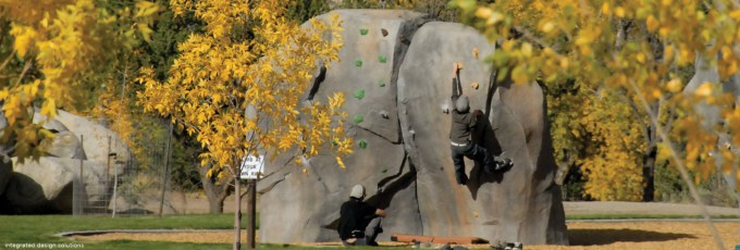 Buena-Vista-Boulders-Integrated-Design-Solutions