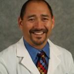 Dr. deHoop