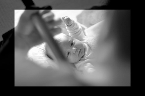 Kalispell-OBGYN-baby