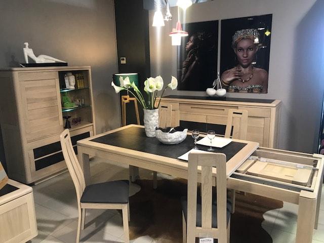 galeries photos de kalitera meubles a
