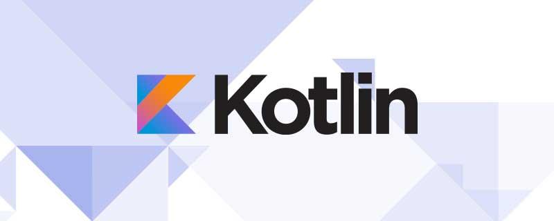 best Kotlin Books