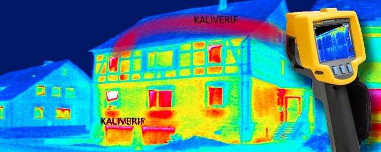 kaliverif-thermographie-montpellier-herault