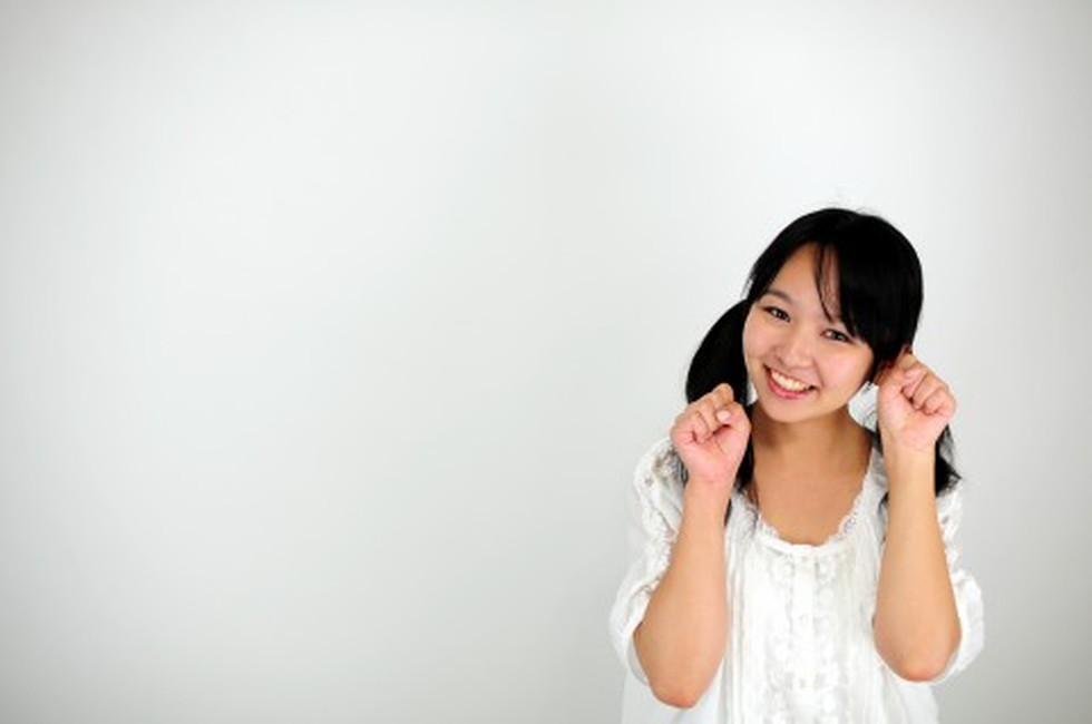エルセーヌ福岡県の全身B・S・S脱毛で光沢あるツルツル肌へ