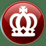civilization-5-emblem-english