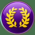 civilization-5-emblem-roman
