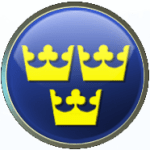 civilization-5-emblem-swedish