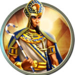 Civilization 5 Scramble for Africa Egyptian Ismail Pasha
