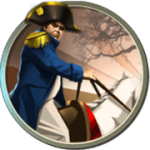 Civilization 5 Scramble for Africa French Jules Grevy