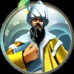 Civilization 5 Scramble for Africa Ottomans Abdul Hamid II