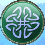 civilization-5-emblem-celtic