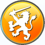 civilization-5-emblem-dutch