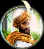 civilization-5-leader-arabian-harun_al-rashid