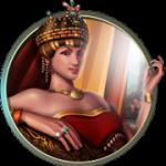 civilization-5-leader-byzantine-theodora