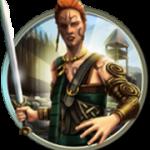civilization-5-leader-celtic-boudicca