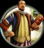 civilization-5-leader-dutch-william