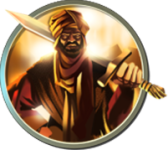 civilization-5-leader-songhai-askia