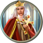 civilization-5-leader-spanish-isabella