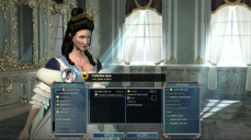 Civilization 5 Into the Renaissance Austria Deity - Keep Russia Busy