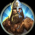 civilization-5-leader-norway-harald-hardrada