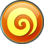 civilization-5-emblem-hiva