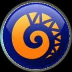 civilization-5-emblem-tahiti