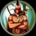civilization-5-leader-iroquois-hiawatha