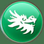 civilization-5-emblem-chinese