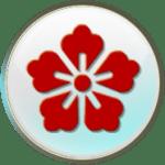 civilization-5-emblem-japanese